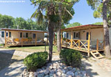 Camping Village Vela Blu Bild 2