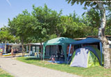 Camping Village Vela Blu Bild 3