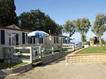 Camping Villaggio Marinello Bild 2