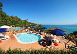 Camping Villaggio Telis Bild 3