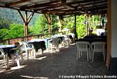 Camping Villaggio Turistico Arenella Bild 3