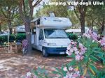 Camping Ville degli Ulivi Bild 1