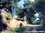 Camping Völlan Bild 1