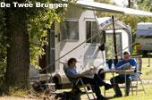 Camping Vreehorst Bild 1