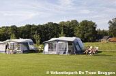 Camping Vreehorst Bild 2