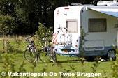 Camping Vreehorst Bild 3