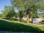 Camping Waldesruh Bild 1