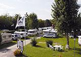 Camping Waldhort Bild 1