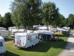 Camping Waldhort Bild 3