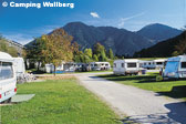 Camping Wallberg Bild 1