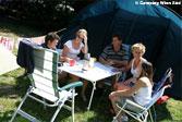 Camping Wien Süd Bild 1