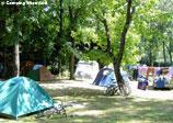 Camping Wien Süd Bild 3