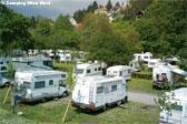 Camping Wien West Bild 2