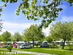 Camping Wirthshof Bild 3
