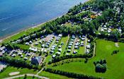 Camping- und Ferienpark Wulfener Hals Bild 2