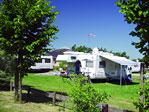 Camping- und Ferienpark Wulfener Hals Bild 3