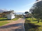 Camping Zlokovic Bild 1