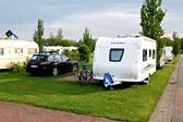 Camping Zur Perle Bild 3