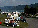 CampingBad Ossiacher See Bild 2
