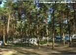 Campingpark am Weißen See Bild 2
