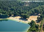 Campingpark am Weißen See Bild 3