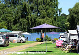 Campingpark Augstfelde Bild 1
