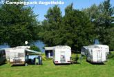 Campingpark Augstfelde Bild 2