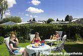 Campingpark Augstfelde Bild 3