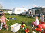 Campingpark Breitenauer See Bild 1