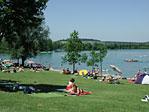 Campingpark Breitenauer See Bild 3