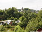 Campingpark Dockweiler Mühle Bild 2