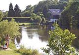 Campingpark Dockweiler Mühle Bild 3