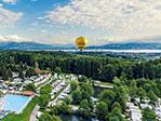 Campingpark Gitzenweiler Hof Bild 1