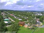 Campingpark Hochsauerland Bild 1