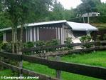 Campingplatz Ahretal Bild 1