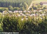 Campingplatz Ahretal Bild 3