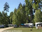Campingplatz am Drewensee Bild 3