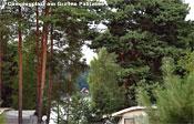 Naturcamping am Großen Pälitzsee Bild 2