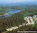 Campingplatz Fichtelsee Bild 3