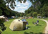 Campingplatz Fränkische Schweiz Bild 3