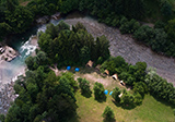 Camping NATURPLAC Bild 1