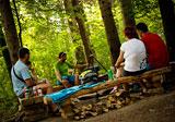 Camping NATURPLAC Bild 3