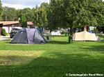 Campingplatz Nord-West Bild 2