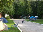 Campingplatz Nord-West Bild 3