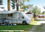 Campingplatz Oberstdorf Bild 2