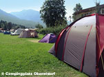 Campingplatz Oberstdorf Bild 3