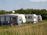Campingplatz Rantum Bild 2