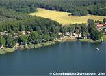 Campingplatz am Zwenzower Ufer Bild 2