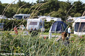 CampOne Grenen Strand Bild 2