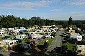 Caravan Camping Sächsische Schweiz Bild 3